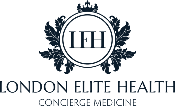 London Elite Health
